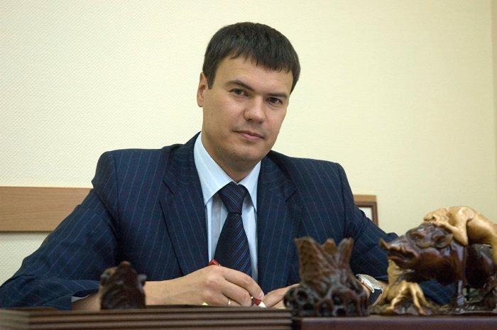 Подводное наследие Крыма — в штаб-кварире  ЮНЕСКО