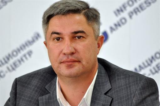 Улицу Звездную в Симеизе хотят назвать именем Кирилла   Костенко