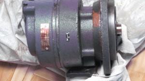 НАСОС-4 БГ-12-2М