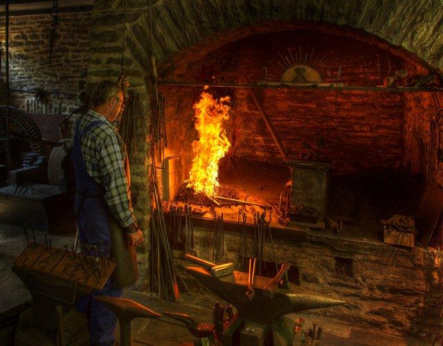 В Симферополе состоится фестиваль ремесел и искусств