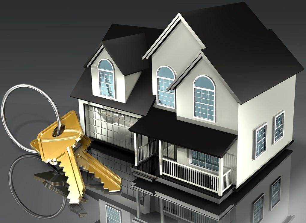 Сдаем жилье по правилам