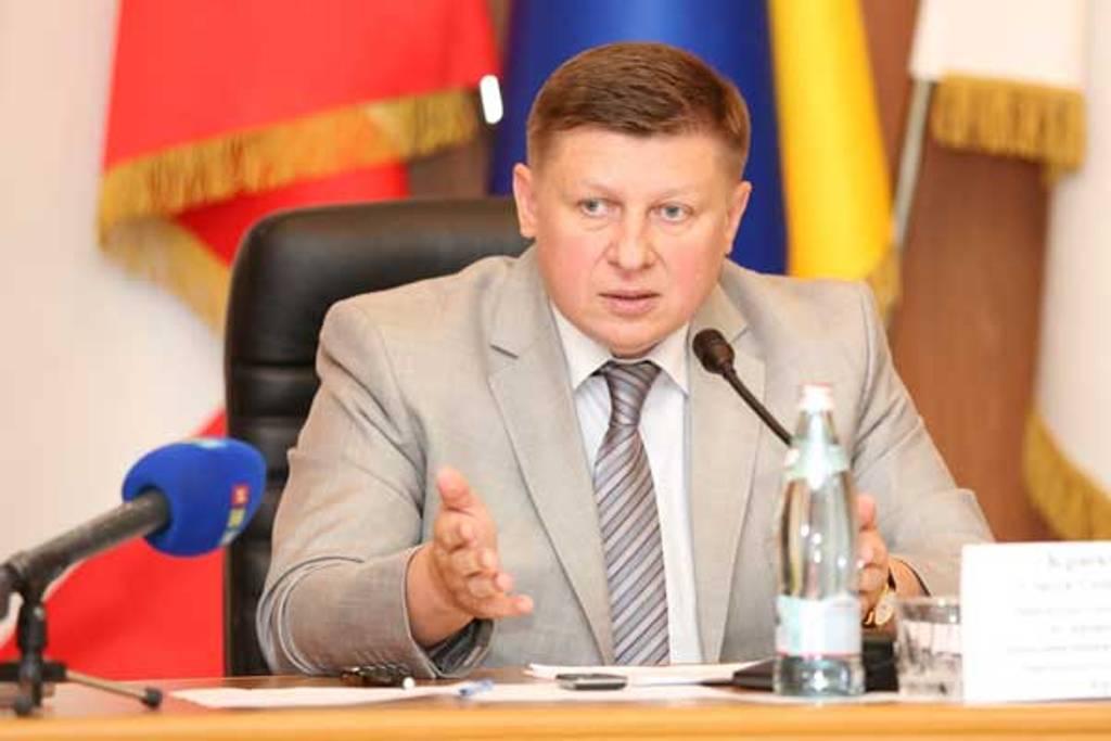В Крыму  легализовали 3,5 тысячи наемных рабочих