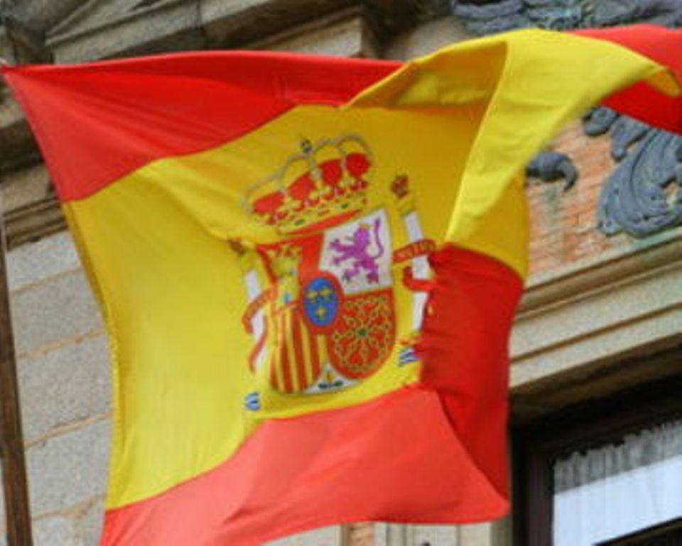 Испания сегодня открывает   консульство в Ялте
