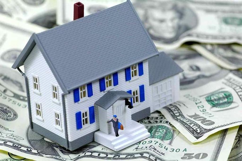 Жителей Ялты  штрафуют за  незаконно сданное жилье