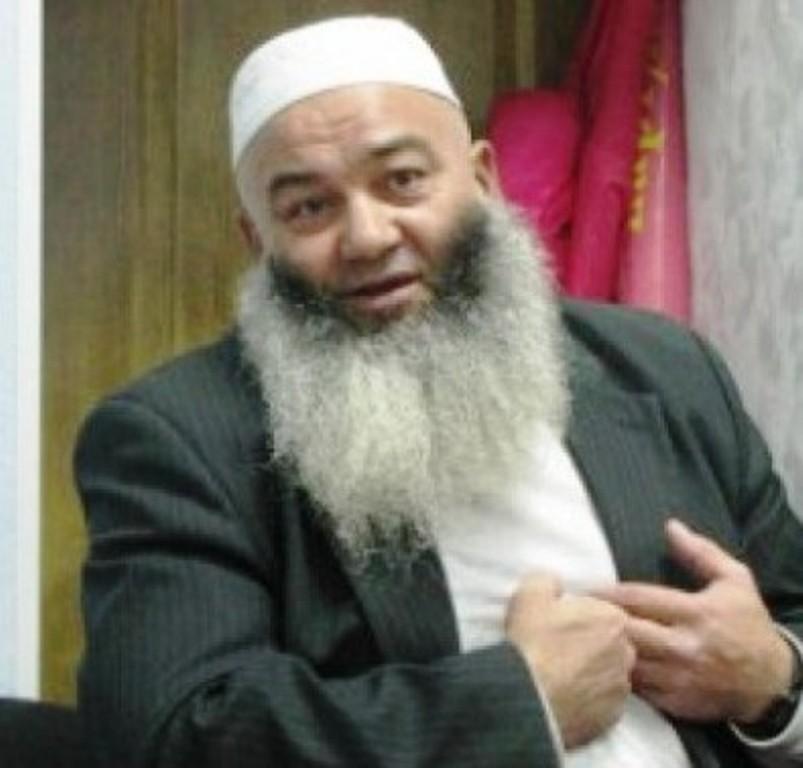 Татарский   «король  самозахватов»  уже  на  свободе
