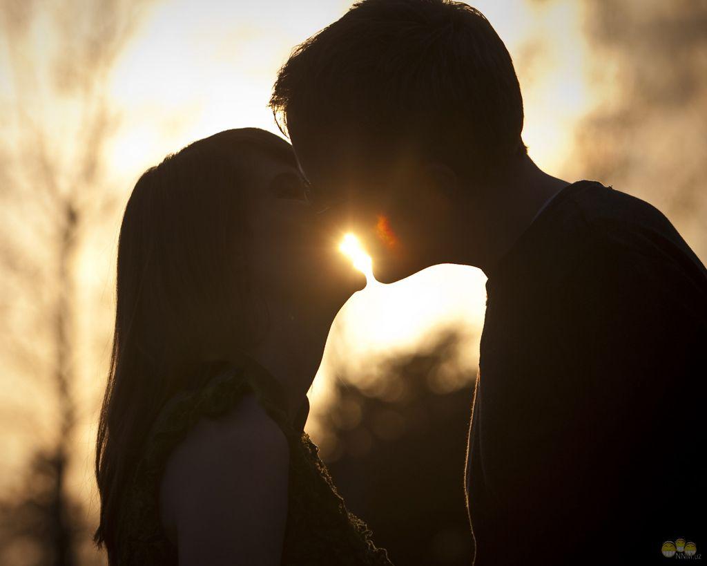 Как привлечь жениха? Советы девушкам на Покров