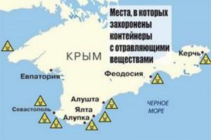 Фото: tttp://www.segodnya.ua/