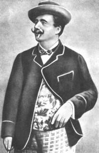 саксаганский