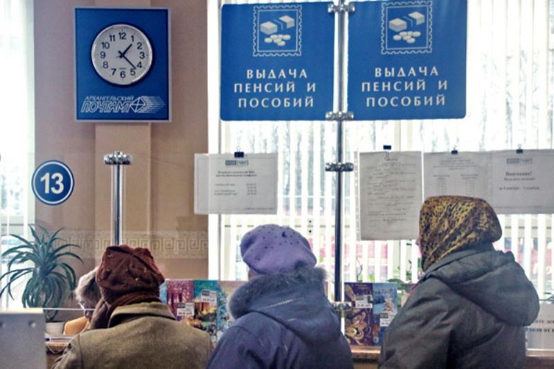 У кого из крымчан пенсия станет выше…