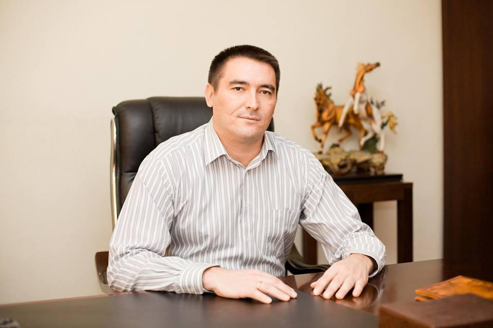 В Крыму   начинает   работать система льготного кредитования  предприятий