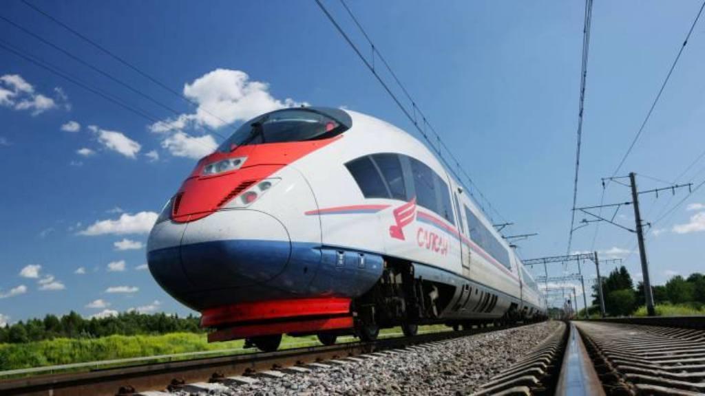 Железнодорожники Крыма смогут работать  в России