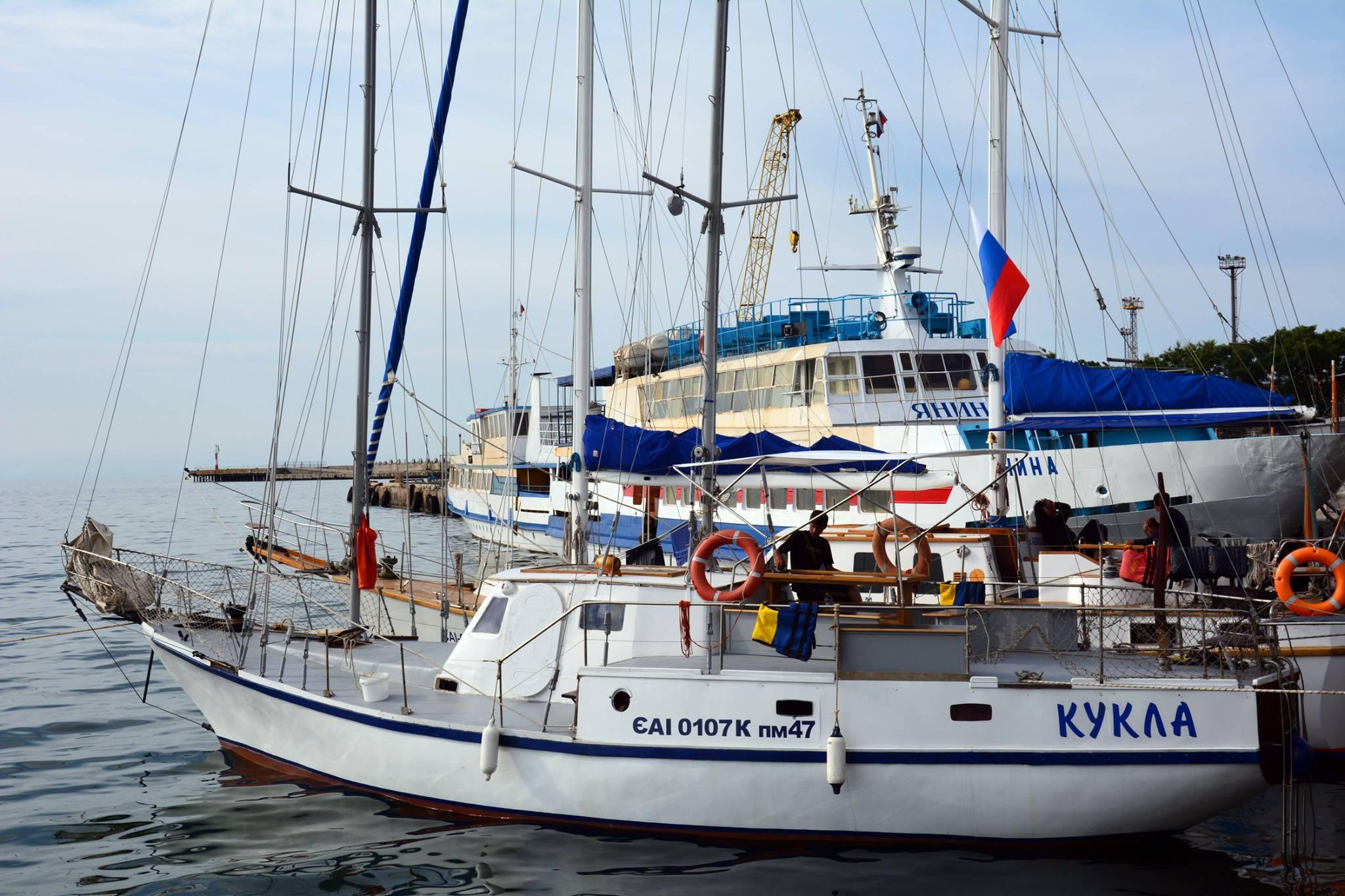 Как потратят деньги, выделенные на развитие туризма в Крыму?