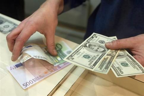 Крымчанам разрешили  не платить по ипотечным кредитам!