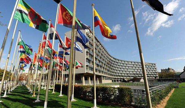 ЮНЕСКО опубликовало материал о гуманитарной ситуации в Крыму