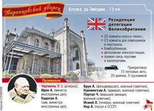 1-sh-yalta