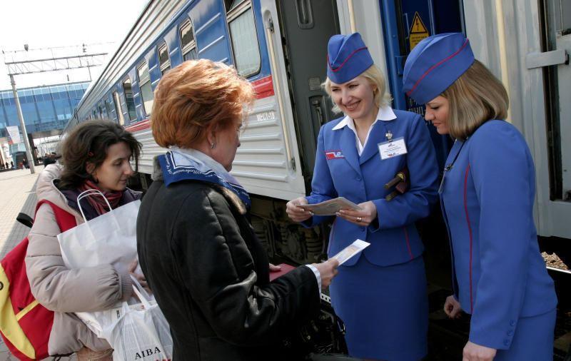 Единые билеты  в Крым  начнут продавать с 28 апреля