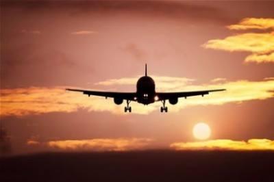В Крым будут летать самолёты  из 45 городов России
