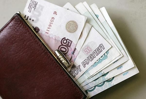 В закон о погашении крымчанами  долгов  украинским банкам будут внесены изменения