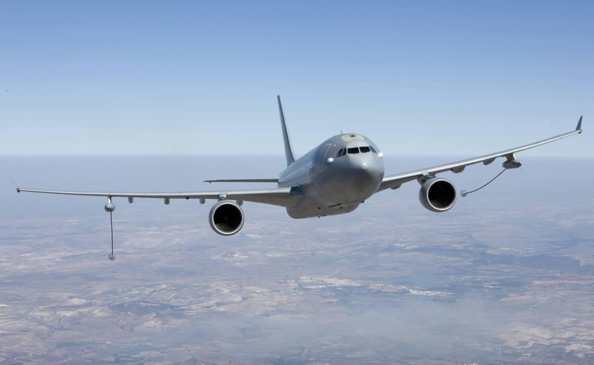 До 13-го мая крымские ветераны смогут летать бесплатно