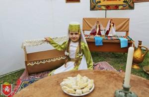 дети Крыма