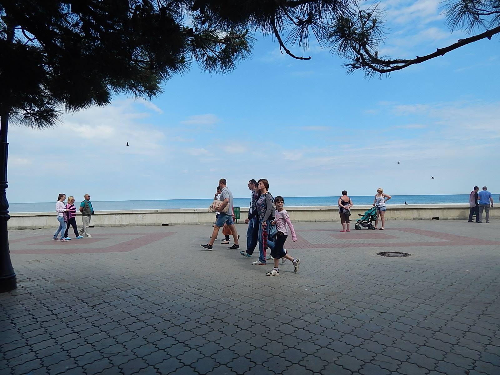 В Крыму подвели окончательные итоги переписи населения