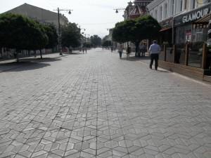 Сиферополь1