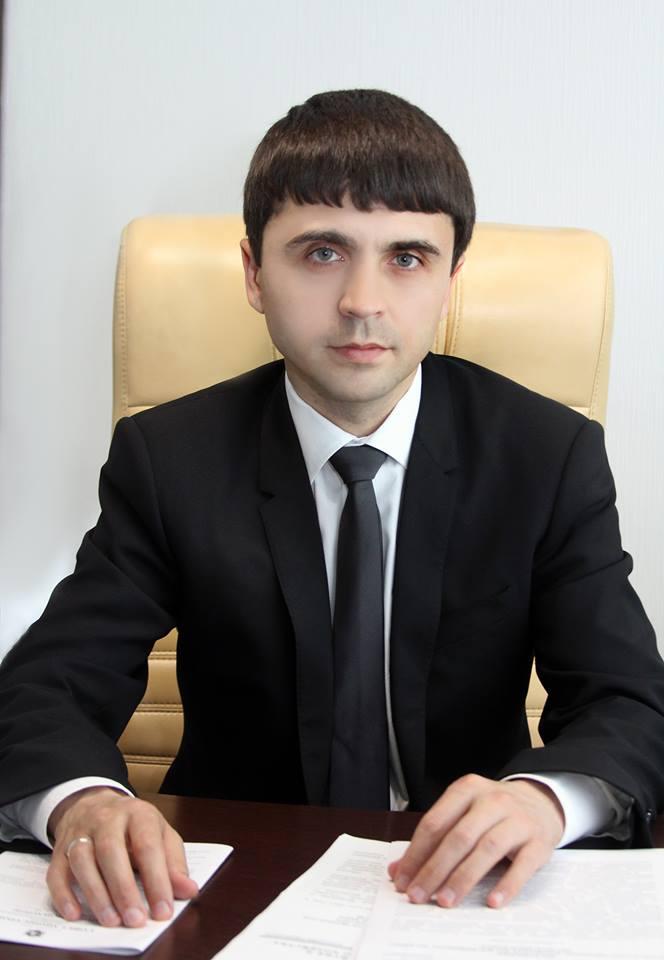 Руслан Бельбек: украинские бизнесмены сами накостыляют Чубарову за его инициативу!