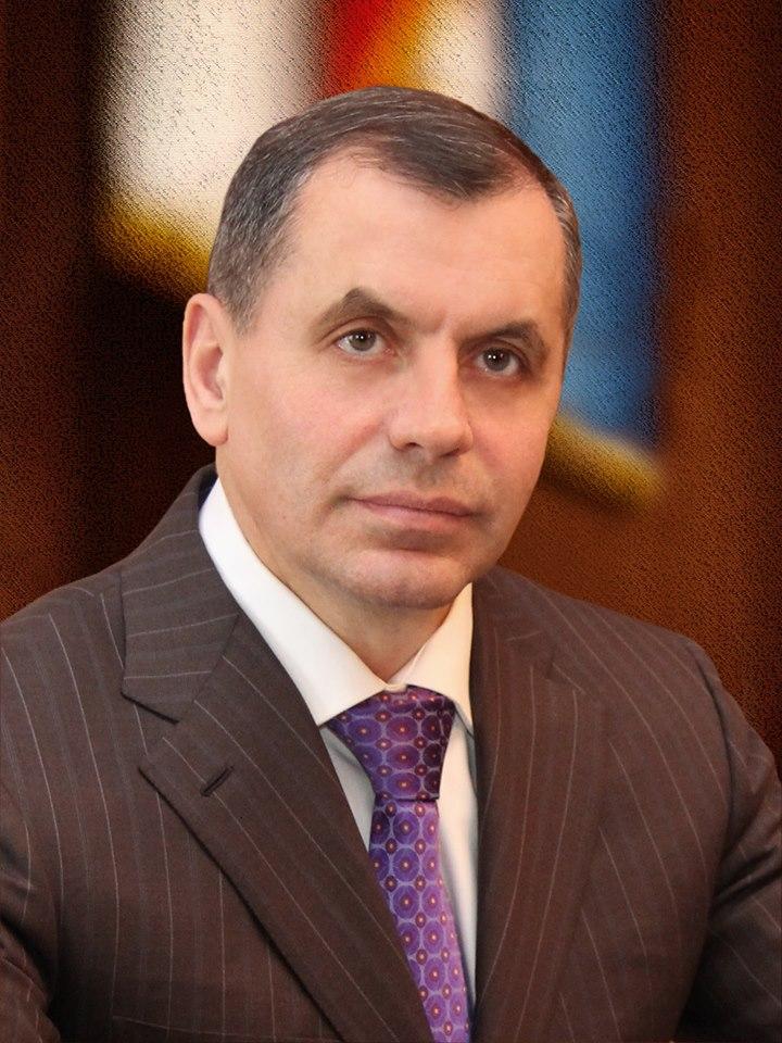 Крымчане раскритиковали инициативу Константинова
