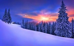 зима (2)