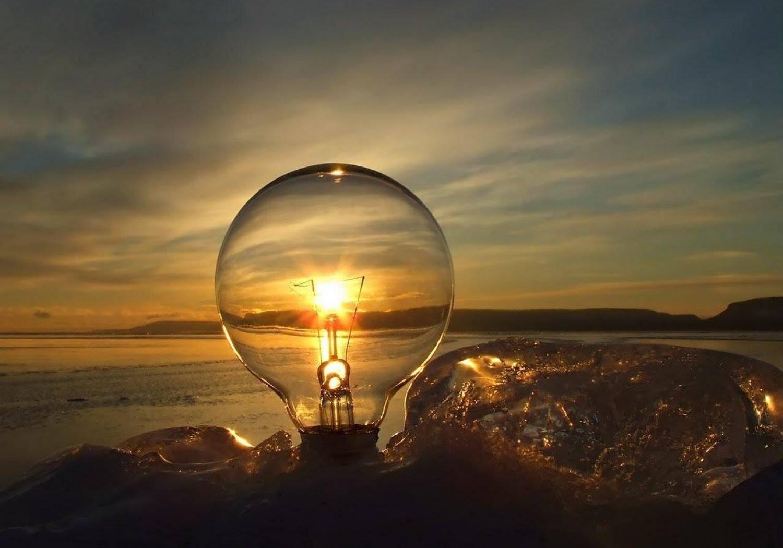 Третью нитку энергомоста вКрым планируют запустить 24апреля