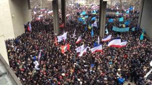 Крымская весна3