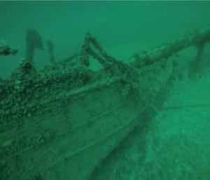 подводный туризм2