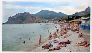 лето в Крыму5