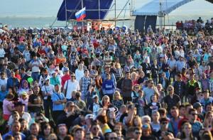 Фестиваль Хроники Крыма6