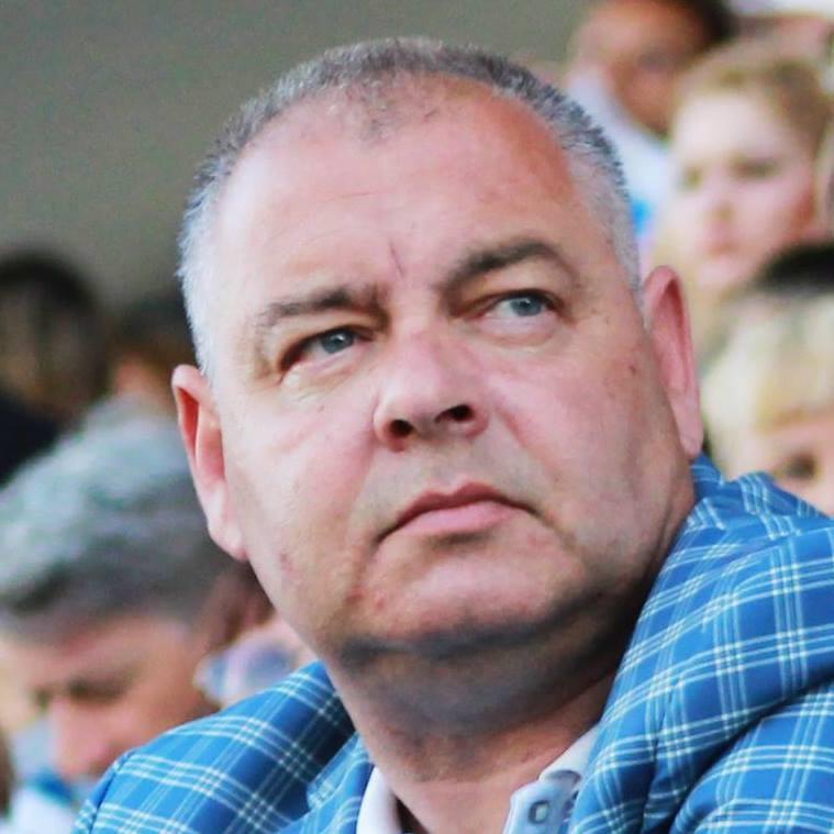В Крыму задержан глава Керченской администрации Сергей Писарев