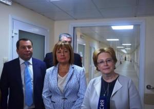 сосудистый центр, Евпатория3