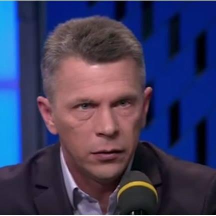 Сергей Веселовский: Время восстанавливать разрушенное