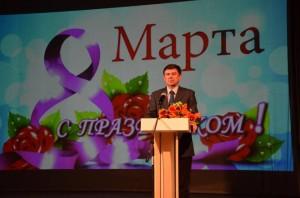 Валерий Батюк