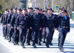 гвардейцы1