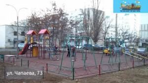 дворы-победители7