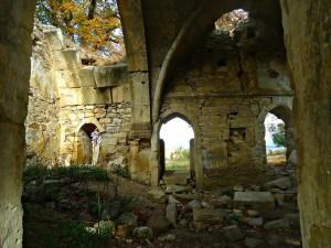 храм Христа Спасителя 1
