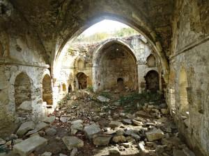 храм Христа Спасителя 2