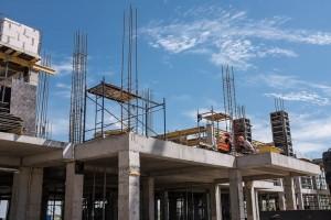 строительство детских садов в Белогорске 1