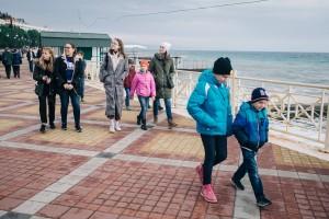 Дети из Ростова2