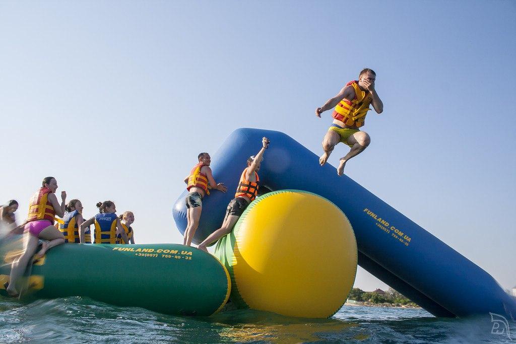 В Евпатории анализируют ошибки курортного сезона