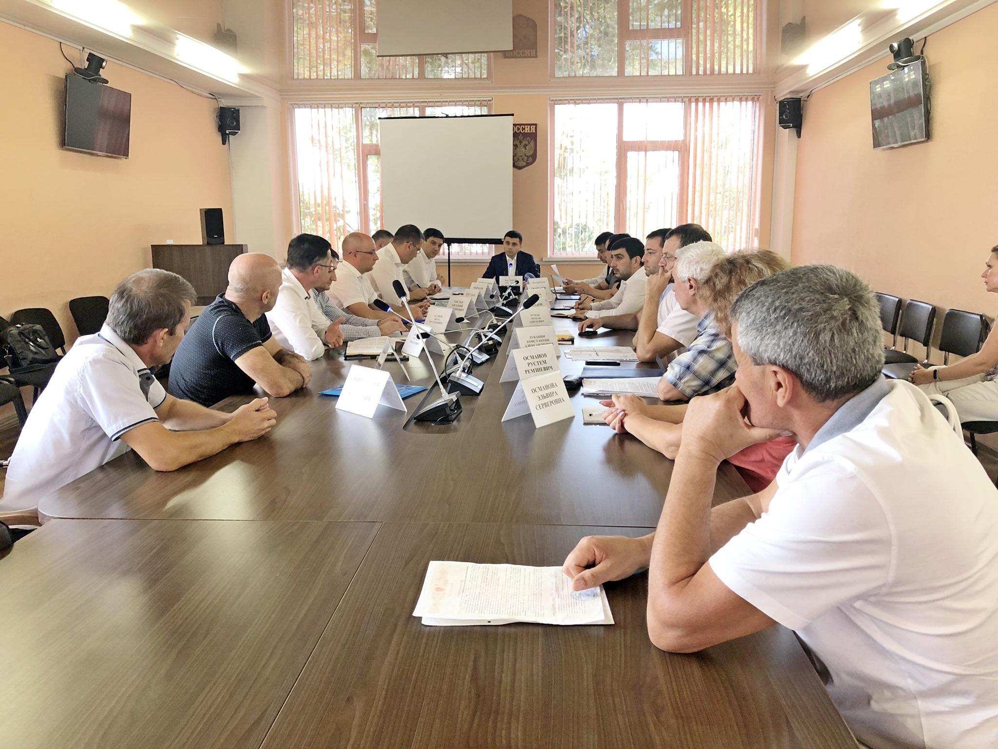 Участникам поляны протеста «Стрелковая» застройщик выплатил почти 127 миллионов рублей