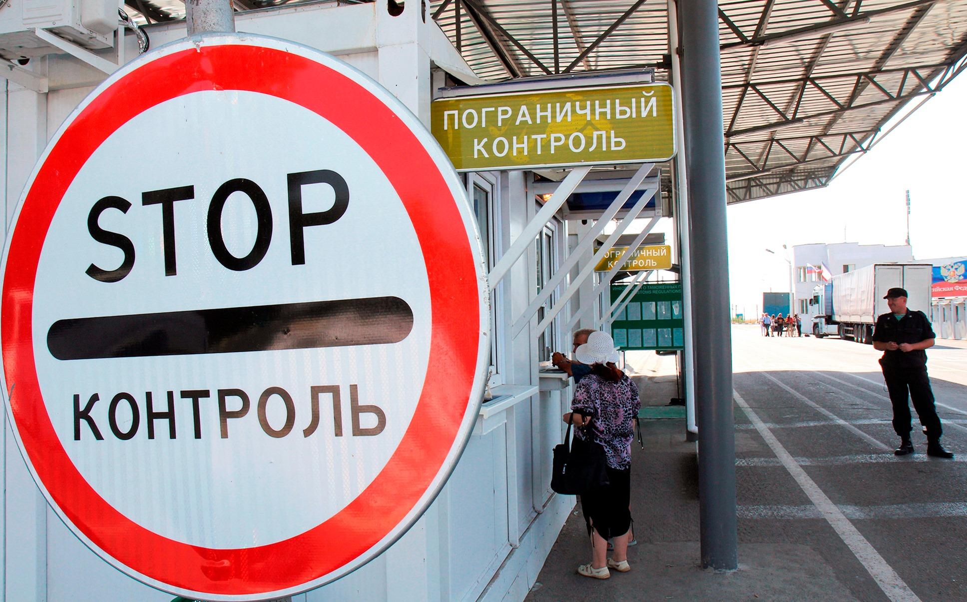 В Крыму создан оперативный штаб по профилактике коронавируса